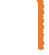 Logotype de l'entreprise adaptée d'annonay