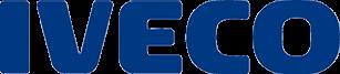 logotype-entreprise-iveco