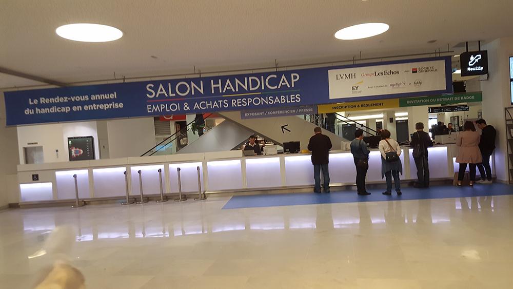 salon-handicap-entreprise-adaptee-annonay-39