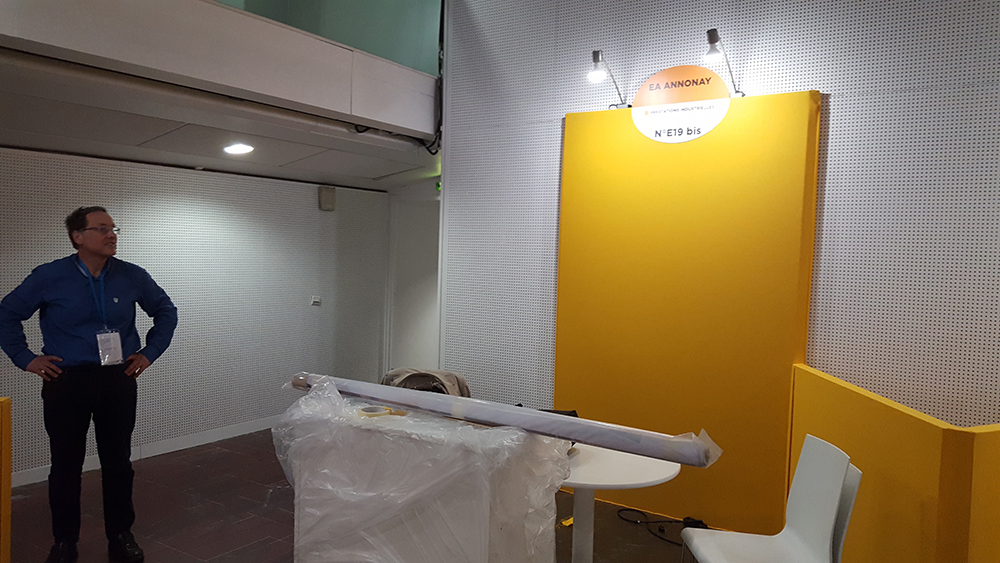 salon-handicap-entreprise-adaptee-annonay-41