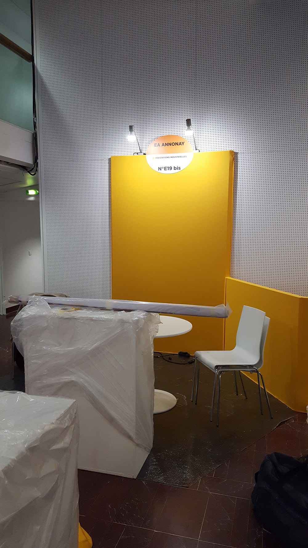 salon-handicap-entreprise-adaptee-annonay-44