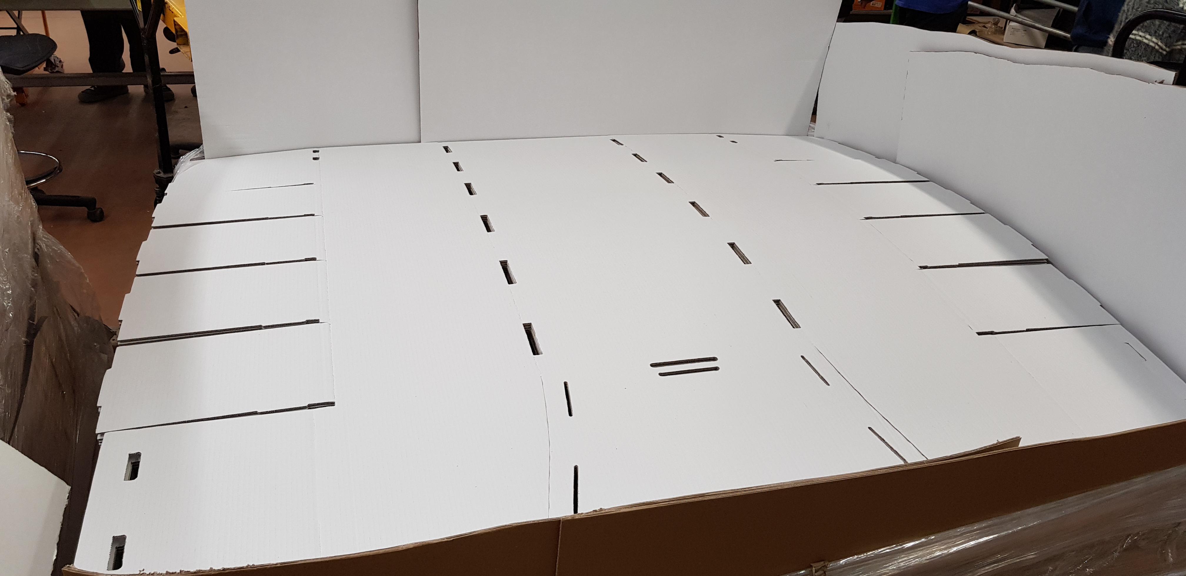 box0-ConvertImage