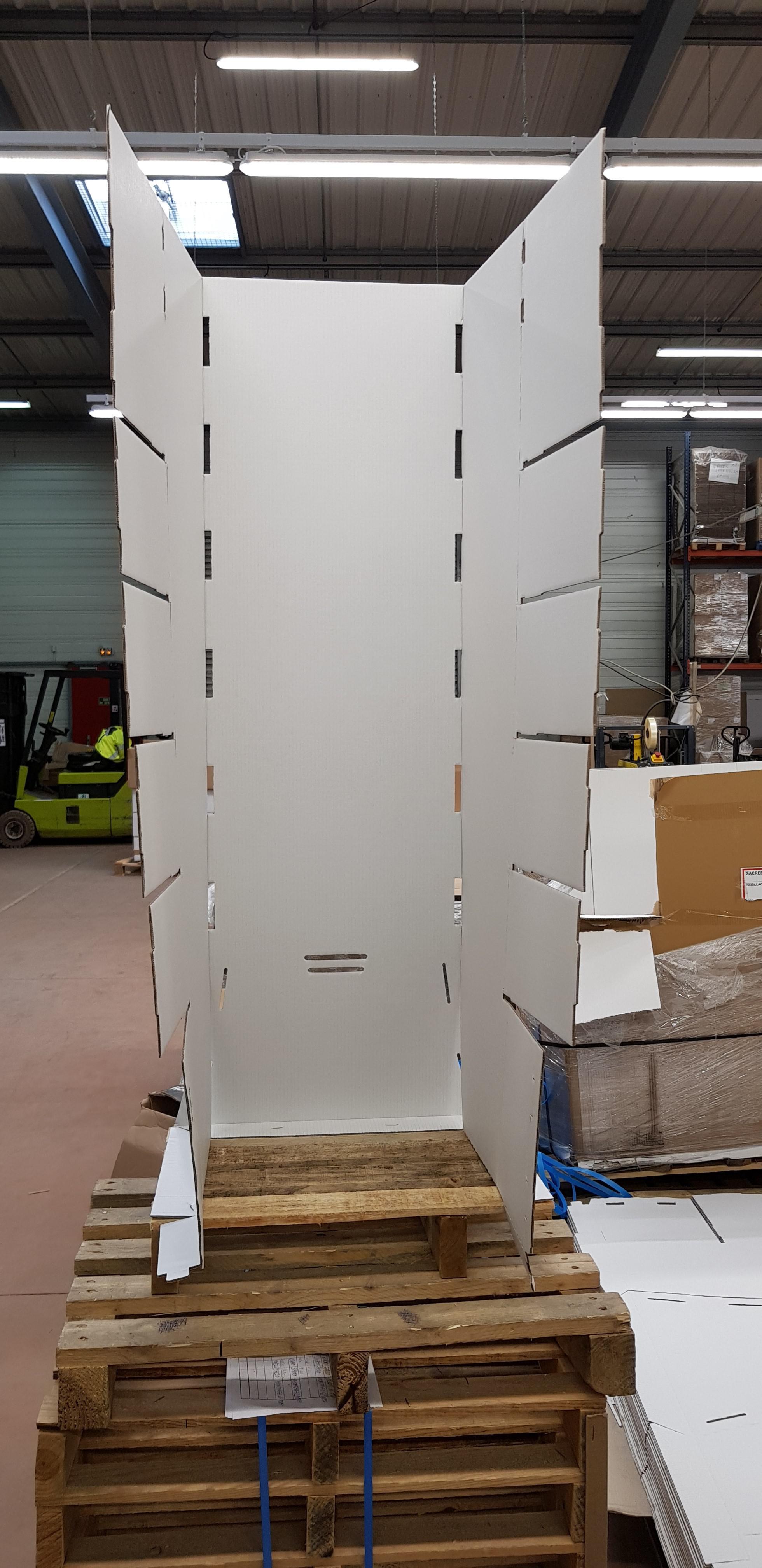 box4-ConvertImage