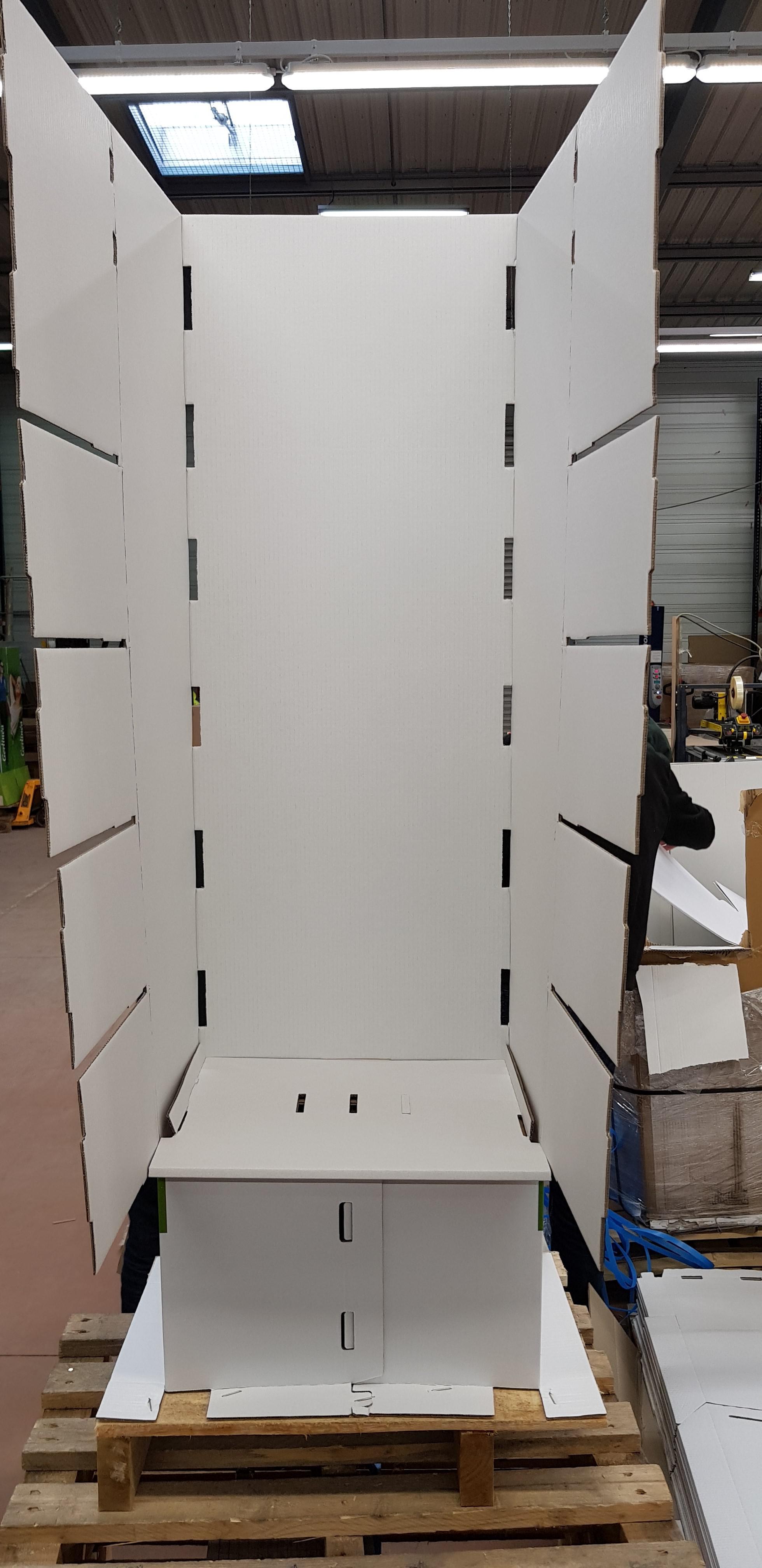 box5-ConvertImage