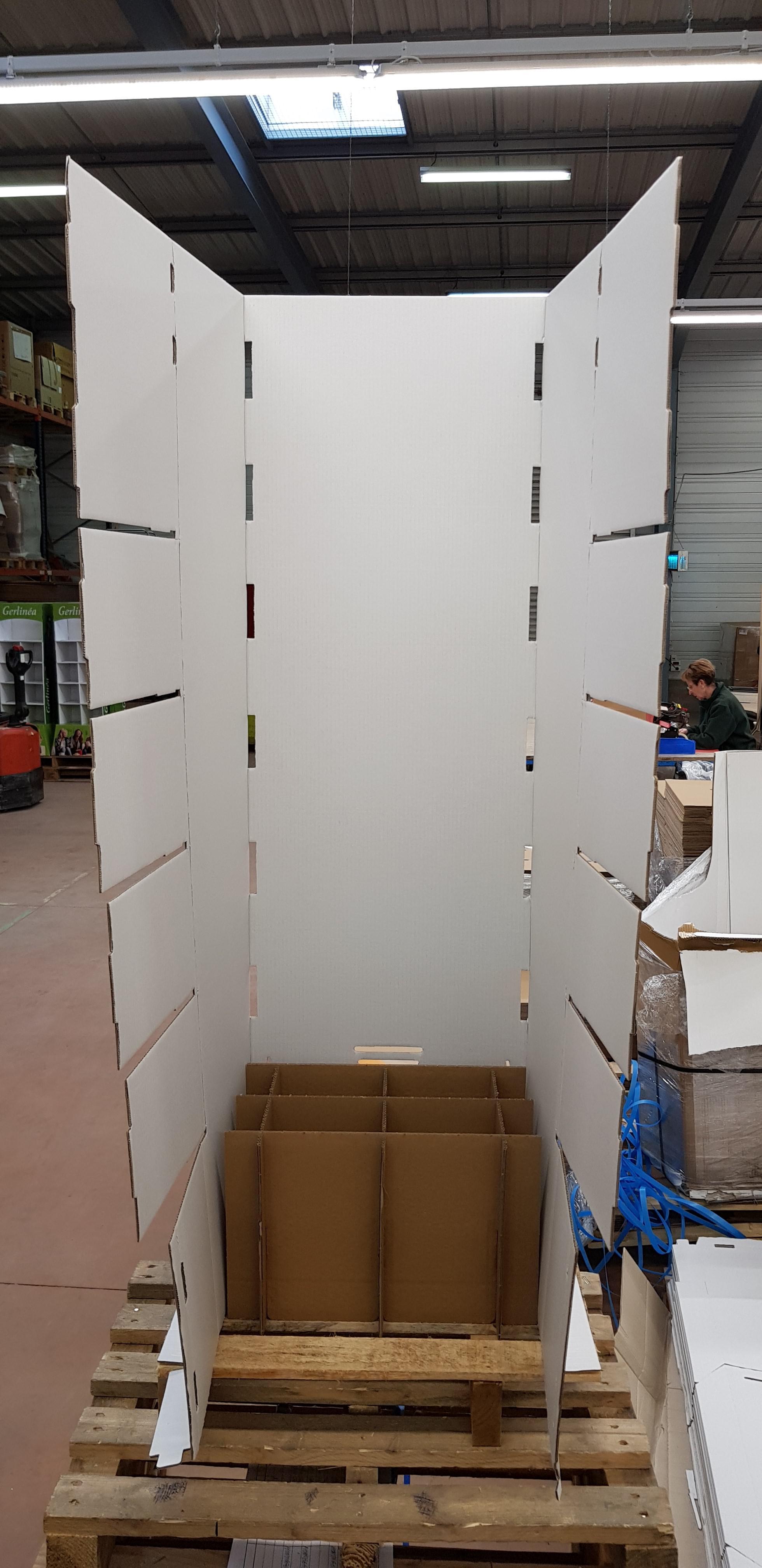 box5--ConvertImage