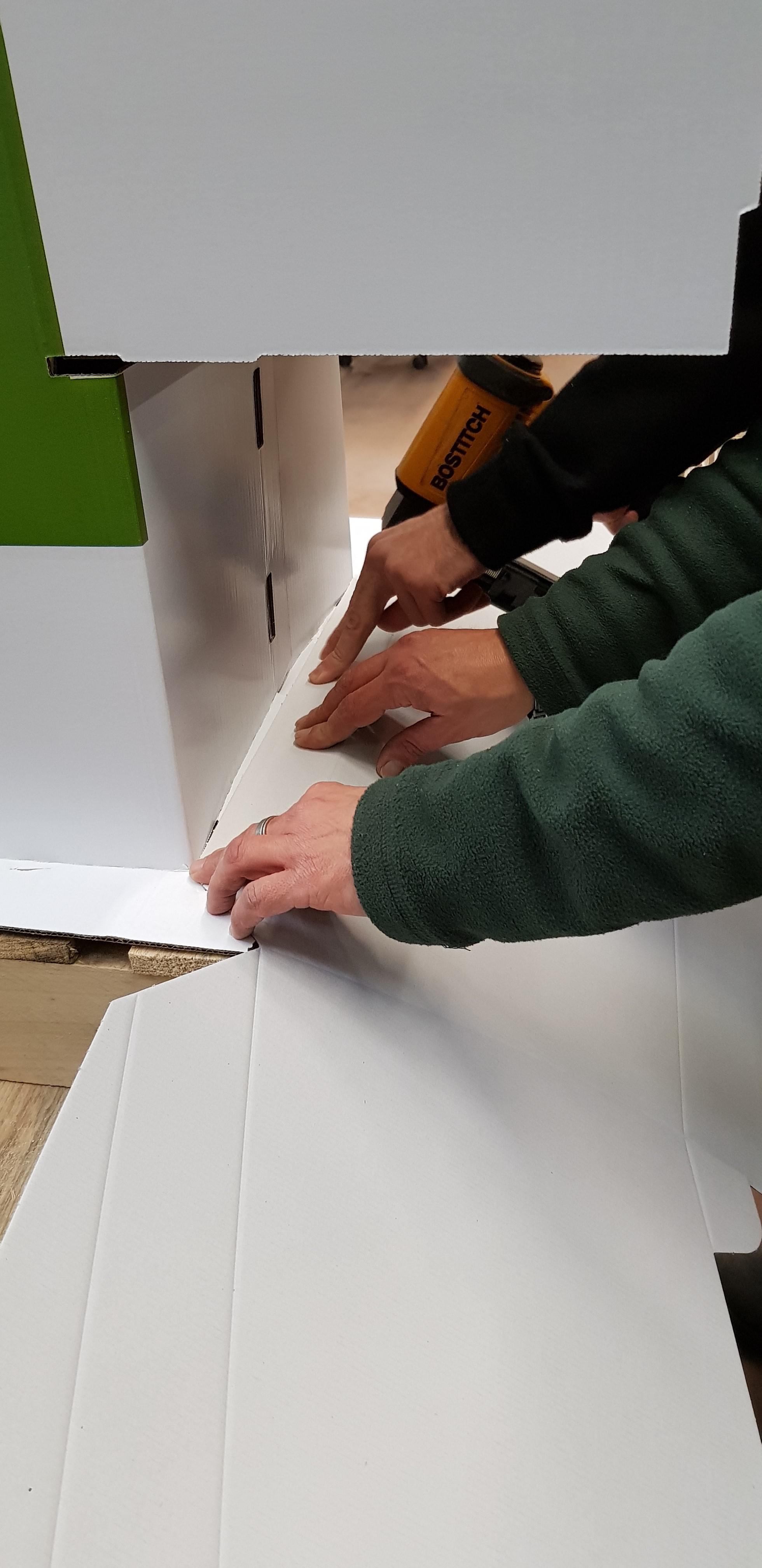 box6-ConvertImage