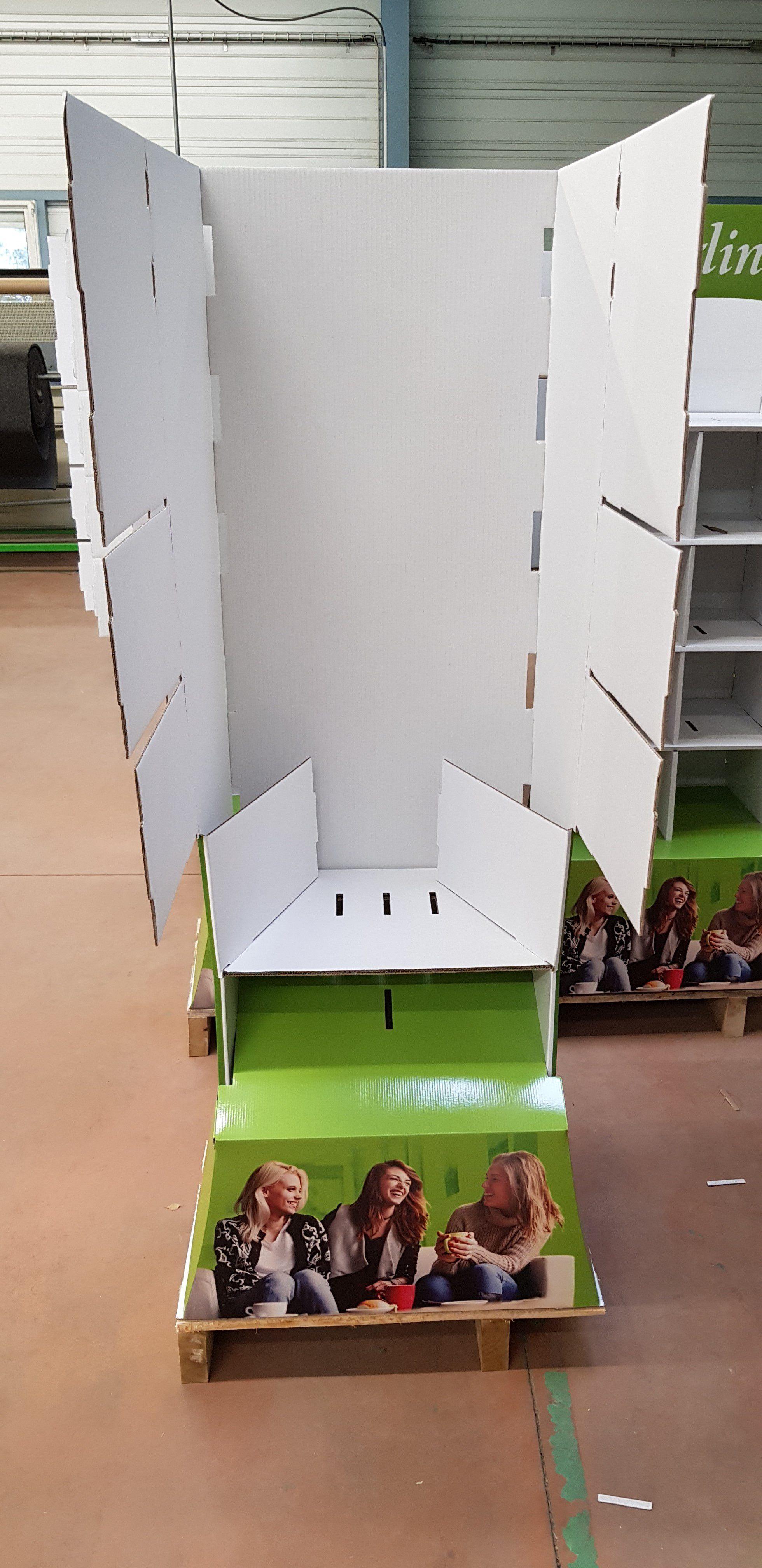 box9-ConvertImage